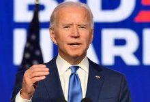Photo of อเมริกาโจไบเดนเปิดตัว 1 คะแนน 9 ล้านล้านดอลลาร์โคโรนาบรรเทาทุกข์ |  การประกาศครั้งสำคัญโดย Joe Biden ก่อนการสาบานพลเมืองอเมริกันทุกคนจะได้รับผลประโยชน์มากมายนี้