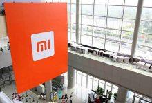 Photo of โดนัลด์ทรัมป์ขึ้นบัญชีดำผู้บริหาร Xiaomi สหรัฐฯตั้งเป้าปกป้องความมั่นคงของชาติ |  โดนัลด์ทรัมป์ให้ความสำคัญกับจีนในระหว่างการเดินทาง บริษัท ยักษ์ใหญ่เหล่านี้รวมถึง Xiaomi ถูกแบน