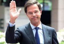 Photo of Rutte นายกรัฐมนตรีเนเธอร์แลนด์ของเนเธอร์แลนด์และรัฐบาลเลิกเรื่องอื้อฉาวสวัสดิภาพเด็ก |  รัฐบาลเนเธอร์แลนด์ลาออกท่ามกลางข้อกล่าวหาหลอกลวง