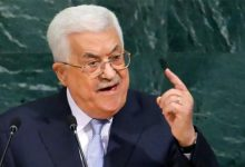 Photo of ปาเลสไตน์เตรียมจัดการเลือกตั้งระดับชาติหลัง 14 ปี |  การเลือกตั้งระดับชาติที่จะจัดขึ้นในปาเลสไตน์หลังจาก 14 ปีประธานาธิบดีมาห์มูดอับบาสได้ให้คำแนะนำในการเริ่มกระบวนการ
