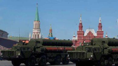 Photo of การอัปเดตข้อตกลงขีปนาวุธป้องกันภัยทางอากาศ S-400 ของอินเดียรัสเซียสหรัฐฯกล่าวว่าไม่ผ่อนปรนให้อินเดียซื้อ 400 |  ข้อตกลงการป้องกันอินเดีย – รัสเซียปี 2021: อเมริกากลัวการเข้ามาของบราห์มาสตรานี้รู้ไหมว่าทำไม