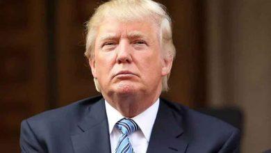 Photo of โดนัลด์ทรัมป์จะออกจากทำเนียบขาวก่อนพิธีเปิด Bidens |  Donald Trump จะออกจากทำเนียบขาวก่อนพิธีสาบานตนของ Biden