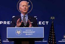 Photo of ประธานาธิบดีอีเลคโจไบเดนเปิดตัวแพคเกจบรรเทาเศรษฐกิจอเมริกันแผนช่วยเหลืออเมริกันโควิด -19 |  Joe Biden สร้างแผนการช่วยเหลือเพื่อรับมือกับการแพร่ระบาดของโรคโคโรนาประเทศกล่าวว่าจะได้รับแพ็คเกจ 1.9 ล้านล้านดอลลาร์