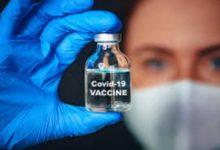 Photo of วัคซีน Johnson & Johnsons Corona จะได้รับการรับรองจากสหราชอาณาจักรในเดือนหน้า |  วัคซีนโคโรนาของ Johnson & Johnson ได้รับสัญญาณสีเขียวในสหราชอาณาจักรทราบว่าขนาดยามีประสิทธิภาพเพียงใด