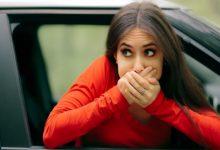 Photo of เคล็ดลับในการป้องกันอาการเมารถการรักษาอาการเจ็บป่วยจากการเดินทาง |  อาการป่วยจากการเคลื่อนไหว: เหตุใดจึงมีการอาเจียน?  รู้เหตุผลและยาครอบจักรวาลจะไม่ถูกรบกวนอีก
