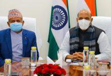 Photo of ความสัมพันธ์ระหว่างอินเดีย – เนปาลแน่นแฟ้นขึ้นจากวาระการคาดการณ์ล่วงหน้า |  อินเดียจะฝึกเนปาลในการบรรเทาสาธารณภัยโดยเน้นการกระชับความสัมพันธ์ระหว่างสองประเทศ