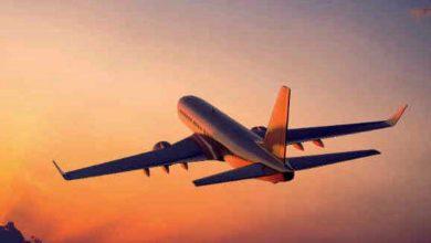 Photo of รัสเซียเปิดการเดินทางทางอากาศอีกครั้งกับอินเดียฟินแลนด์เวียดนามและกาตาร์ |  รัสเซียยกเลิกการห้ามเที่ยวบินไปยัง 4 ประเทศรวมถึงอินเดียโดยเที่ยวบินจะเริ่มตั้งแต่วันที่ 27 มกราคม
