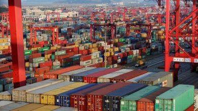 Photo of เศรษฐกิจจีนไม่ชะลอตัวในโคโรนา |  ตัวเลขใหม่ของเศรษฐกิจจีนเปิดเผยไม่ได้ลดลง