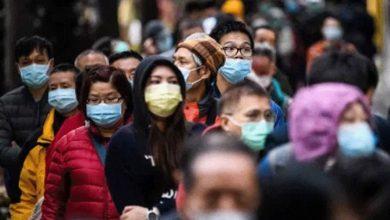 Photo of Huan Yanling ผู้ป่วยโคโรนารายแรกของโลกที่จีนหายตัวไป |  ผู้ป่วยโคโรนารายแรกของโลกที่จีน 'หาย'