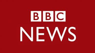 Photo of BBC ขออภัยที่เผยแพร่แผนที่อินเดียไม่สมบูรณ์ |  BBC ทำให้ J&K หายไปจากแผนที่ของอินเดีย Virendra Sharma MP ของอังกฤษคัดค้านขอโทษ
