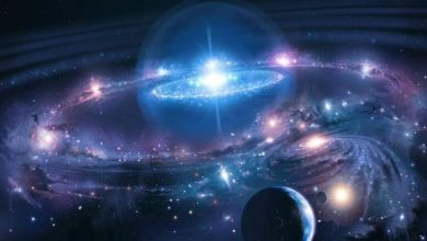 Photo of NASA แบ่งปันวิดีโอที่น่าทึ่งของเสียงจักรวาลข่าววิทยาศาสตร์ล่าสุด |  เสียงฟู่ของจักรวาล: นักวิทยาศาสตร์ได้ยิน 'เสียง' ของจักรวาล!