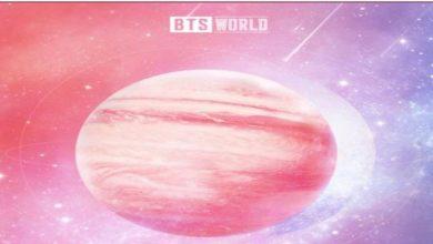 Photo of แฟน ๆ BTS อ้างว่ากองทัพ bts และ ariana grande ค้นพบดาวเคราะห์ดวงใหม่ก่อนนาซา  NASA ค้นพบดาวเคราะห์ดวงใหม่แฟน ๆ K-Pop ให้เครดิตกับ BTS Army