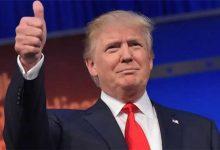 Photo of อนาคตโดนัลด์ทรัมป์ออกจากทำเนียบขาว |  โดนัลด์ทรัมป์จะไปไหนหลังจากลงจากตำแหน่งประธานาธิบดีเขาจะทำอะไรต่อไปในทางการเมือง?