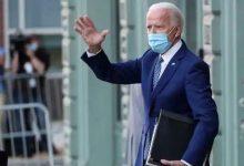 Photo of Joe Biden จะลงนามในใบเรียกเก็บเงินคนเข้าเมืองใหม่จะสิ้นสุดข้อ จำกัด เกี่ยวกับหมายเลขกรีนการ์ด  ข่าวดีสำหรับชาวอินเดีย Biden จะสิ้นสุดการ จำกัด การออกกรีนการ์ด