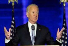Photo of Joe Biden กำลังดำเนินการอเมริกาจะเข้าร่วม Paris Climate accord อีกครั้ง |  โจไบเดนเข้ามาปฏิบัติในขณะที่เขาสาบาน;  อเมริกาจะเข้าร่วมข้อตกลงสภาพภูมิอากาศปารีสอีกครั้ง