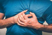 Photo of อาการหัวใจวายเกิดขึ้นหลายเดือนก่อนที่ร่างกายจะรับการโจมตีจริง |  อาการหัวใจวาย: สัญญาณเหล่านี้มีให้ก่อนหัวใจวายหากคุณรู้สึกได้ให้แจ้งเตือน
