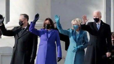 Photo of ทำเนียบขาวกล่าวว่า Joe Biden เคารพความสัมพันธ์ที่ประสบความสำเร็จระหว่างอินเดียและสหรัฐอเมริกา |  ถ้อยแถลงครั้งแรกของประธานาธิบดี Biden ของสหรัฐฯคนใหม่ต่ออินเดีย  การเน้นย้ำเรื่องการเสริมสร้างความสัมพันธ์ความกังวลของ Pak-China จะเพิ่มขึ้น