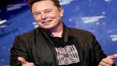 Photo of Elon Musk ประกาศรางวัล Rs 730 crores เพื่อพัฒนาเทคโนโลยีดักจับคาร์บอนที่ดีที่สุด |  Elon Musk มอบรางวัล Rs 730 crore ให้กับผู้สร้างเทคโนโลยีดักจับคาร์บอน