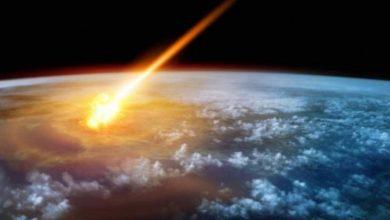 Photo of ข่าววิทยาศาสตร์ล่าสุด 2 ดาวเคราะห์น้อยขนาดใหญ่จะผ่านเข้าใกล้โลกมากขึ้นอาจก่อให้เกิดภัยพิบัติ |  ดาวเคราะห์น้อยยักษ์ 2 ดวงกำลังจะผ่านเข้ามาใกล้โลกจะเกิดภัยพิบัติอะไรขึ้น?