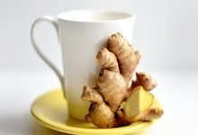 Photo of ชาขิงผลข้างเคียงต่อสุขภาพ |  ชอบดื่มชาขิงระวังเรียกคุณว่าโรคร้ายแรงเหล่านี้โดยไม่ได้ตั้งใจ