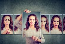 Photo of รู้สาเหตุอารมณ์แปรปรวนและวิธีแก้ไขอย่างมีประสิทธิภาพ |  อารมณ์แปรปรวน: เมื่ออารมณ์แปรปรวนกลายเป็นอันตราย!  วิธีการระบุ
