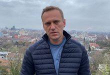 Photo of ผู้คนบนท้องถนนในรัสเซียเรียกร้องให้ปล่อยตัว Alexei Navalny |  ผู้คนพากันไปตามท้องถนนในรัสเซียเพื่อเรียกร้องให้มีการต่อต้านปูตินนาวาลนีซึ่งเป็นกรณีนี้