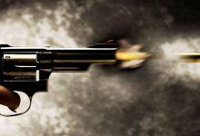 Photo of ตำรวจฟิลิปปินส์เสียชีวิต 13 ศพ |  Philippines Shootout: มีผู้เสียชีวิต 13 คนจากการยิงของตำรวจเนื่องจากจับกุมโจรในฟิลิปปินส์