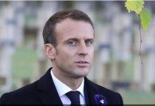 Photo of Emmanuel macron สั่งใช้กฎหมายต่อต้านการล่วงละเมิดทางเพศในฝรั่งเศส
