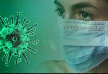 Photo of ระบบภูมิคุ้มกัน Coronavirus ของผู้ป่วยที่รักษาด้วย Covid19 มีประสิทธิภาพเทียบกับการศึกษาไวรัสในรูปแบบอื่น ๆ