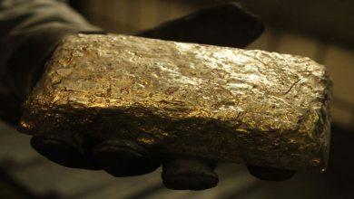 Photo of คนงานในโรงสีพบทองคำในวันที่ 24 มกราคม พ.ศ. 2391 ในแคลิฟอร์เนียสหรัฐอเมริกาทองคำพุ่งเจมส์ w มาร์แชล |  California Gold Rush: คนงานได้รับเงินคงคลังจำนวนมากในสหรัฐฯเริ่มซื้อแป้งและข้าวเพื่อแลกกับทองคำ