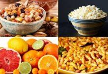 Photo of อาหารเบาหวานสำหรับความอยากกินอาหารตอนกลางดึก |  อาหารเบาหวาน: ผู้ป่วยเบาหวานสามารถรับประทานสิ่งเหล่านี้ได้เมื่อหิวตอนเที่ยงคืนจะไม่มีอันตรายเกิดขึ้น