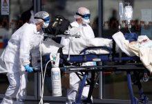Photo of สเปน: หญิงที่เสียชีวิตด้วยโคโรนาไวรัสกลับบ้านหลัง 10 วัน |  สเปน: ฝ่ายบริหารเผาศพหลังจากการเสียชีวิตของ Corona แต่ 10 วันต่อมา …