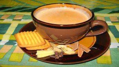 Photo of ข้อผิดพลาดทั่วไปของชาที่อาจเป็นอันตรายต่อสุขภาพ |  Tea Mistakes: คุณทำผิดพลาดขณะดื่มชาหรือไม่?  รู้สิ่งสำคัญ