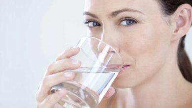 Photo of นิสัยการใช้น้ำรู้กฎการดื่มน้ำ |  นิสัยของน้ำ: น้ำอาจทำให้เกิดอันตรายได้เช่นกันอย่าดื่มสิ่งเหล่านี้ทันทีหลังรับประทานอาหาร