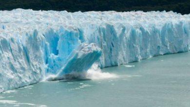 Photo of โลกสูญเสียน้ำแข็งนับล้านล้านตันเนื่องจากผลกระทบจากภาวะโลกร้อน |  น้ำแข็งหายไปจากโลกเนื่องจากภาวะโลกร้อนอาจสร้างความหายนะในพื้นที่ชายฝั่ง