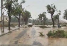 Photo of 250000 คนได้รับผลกระทบจากพายุไซโคลนเอลอยส์ในโมซัมบิก |  พายุไซโคลน 'Eloise' สร้างความหายนะในโมซัมบิกน้ำท่วมรุนแรงยังสร้างความหายนะ