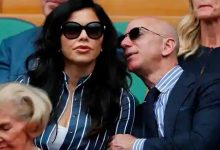 Photo of Jeff Bezos เรียกร้องค่าธรรมเนียมทางกฎหมาย $ 1.7M จากแฟนสาว Lauren Sanchez พี่ชาย |  Jeff Bezos เจ้าของ Amazon ขอเงิน 12 crore rupees จากพี่ชายของแฟนสาวนั่นคือเหตุผล