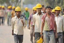 Photo of ราคาจ่ายโลกสำหรับความล้มเหลวของรัฐบาลในการจัดการกับความเหลื่อมล้ำที่ยิ่งใหญ่ที่สุดเท่าที่เคยมีมาท่ามกลางโควิดหัวหน้า Oxfam กล่าว |  โลกกำลังจ่ายราคาให้กับความล้มเหลวของรัฐบาลในการขจัดความไม่เท่าเทียมกัน: Oxfam