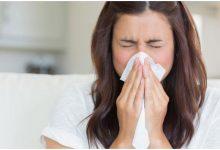 Photo of เคล็ดลับสุขภาพเปลี่ยนฤดูให้ฟิตและสุขภาพดี |  คำแนะนำด้านสุขภาพ: ระวังสุขภาพของคุณในช่วง 15-20 วันข้างหน้ามิฉะนั้นโรคต่างๆอาจทำให้เกิดปัญหาได้