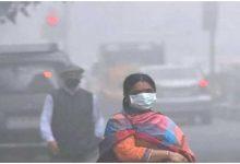 Photo of มลพิษทางอากาศอาจทำให้สูญเสียการมองเห็นและตาบอดการศึกษาใหม่ชี้ให้เห็น |  มลพิษทางอากาศ: มลพิษทางอากาศอาจเพิ่มความเสี่ยงต่อการตาบอดอ้างผลการศึกษาใหม่ในสหราชอาณาจักร