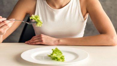 Photo of ลดน้ำหนักการอดอาหารผลข้างเคียง |  ผลข้างเคียงของการอดอาหาร: การอดอาหารเพื่อลดน้ำหนักรู้ถึงอันตราย