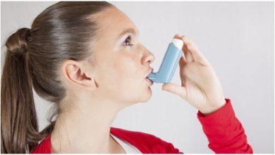Photo of อาหารสำหรับผู้ป่วยโรคหอบหืดควรกินอะไรและควรหลีกเลี่ยง |  Asthma Diet: แผนอาหารสำหรับผู้ป่วยโรคหืดกินอะไรควรหลีกเลี่ยง