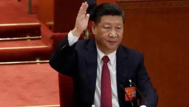 Photo of จีนผวาเตือนไต้หวัน 'นักสู้เพื่ออิสรภาพกำลังเล่นกับไฟสงครามจะไม่ดีขึ้น'
