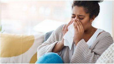 Photo of สัญญาณและอาการเริ่มต้นของภูมิคุ้มกันอ่อนแอ |  เคล็ดลับสุขภาพ: ความเครียดความเหนื่อยล้าและอาการปวดข้อเป็นอาการของภูมิคุ้มกันที่อ่อนแอการเพิกเฉยต่อปัญหาจะมีราคาแพง