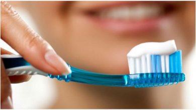 Photo of วิธีแปรงฟันที่ถูกต้องคือกี่นาทีถึงเพียงพอ |  คำแนะนำในการแปรงฟัน: เรียนรู้วิธีแปรงที่ถูกต้องและควรทำความสะอาดฟันนานแค่ไหน