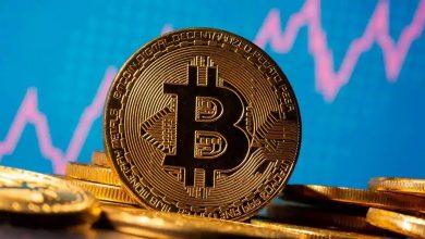 Photo of ธนาคารกลางยุโรปเตือนนักลงทุน Bitcoin อาจสูญเสียทุกอย่าง |  คำเตือนของธนาคารกลางยุโรป: นักลงทุนใน Bitcoin ควรพร้อมที่จะสูญเสียทุกอย่าง