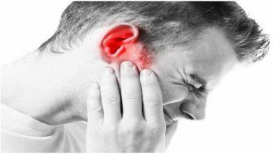 Photo of วิธีแก้ไขบ้านที่ง่ายและมีประสิทธิภาพสำหรับอาการปวดหู |  การเยียวยาที่บ้านสำหรับอาการปวดหู: การเยียวยาที่บ้านเหล่านี้เพื่อบรรเทาอาการปวดหู