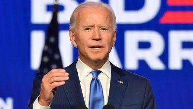 Photo of Joe Biden ขอให้จัดการกับการละเมิดสิทธิมนุษยชนในจังหวัด Sindh ของปากีสถาน |  PAK ยื่นอุทธรณ์ต่อ Biden เพื่อแก้ไขปัญหาการละเมิดสิทธิมนุษยชนในจังหวัด Sindh