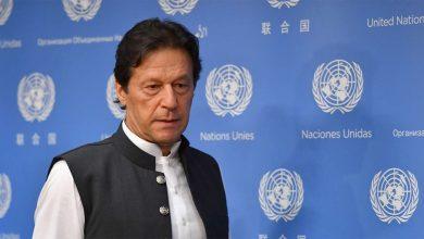 Photo of ปากีสถานใน UN: Munir Akram กล่าวว่าอินเดียอาจวางแผนปฏิบัติการตั้งธงเท็จต่อปากีสถาน |  ปากีสถานกลัวการกระทำอีกครั้ง: UN กล่าวว่า 'รัฐบาลภายใต้แรงกดดันสามารถดำเนินการกับเราได้'
