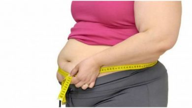 Photo of อาหาร 5 หมู่และแบบฝึกหัดลดไขมันหน้าท้อง |  กินอะไรและออกกำลังกายอย่างไรเพื่อให้ไขมันหน้าท้องลดลงใน 1 สัปดาห์เรียนรู้